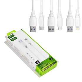 CABLE 2.4A